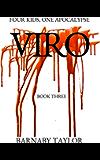 VIRO: Book Three