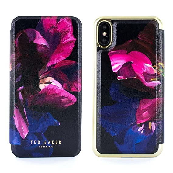 ted baker iphone xr case mens