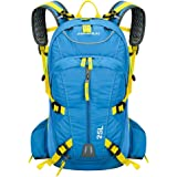 Paladineer Hiking Backpack Sport Bag Hydration Pack Cycling Backpack 12L