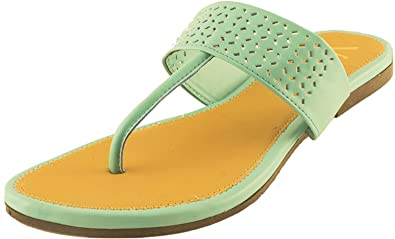 comfortable cheap price browse for sale BFM Green Slippers sale factory outlet outlet collections sale latest x4gixMLH