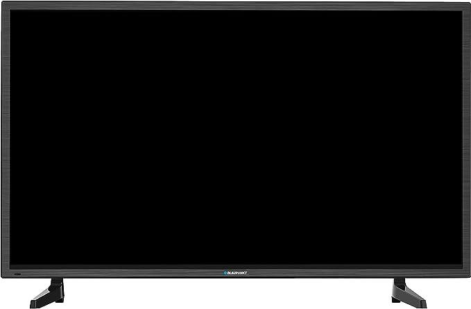 Televisor Blaupunkt BLA-32/133I 32
