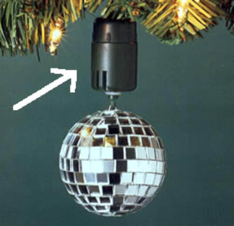 Heavy duty ornament hooks - Amazon Com Ornamotor Ii Rotating Ornament Hook 8x Better Health Personal Care