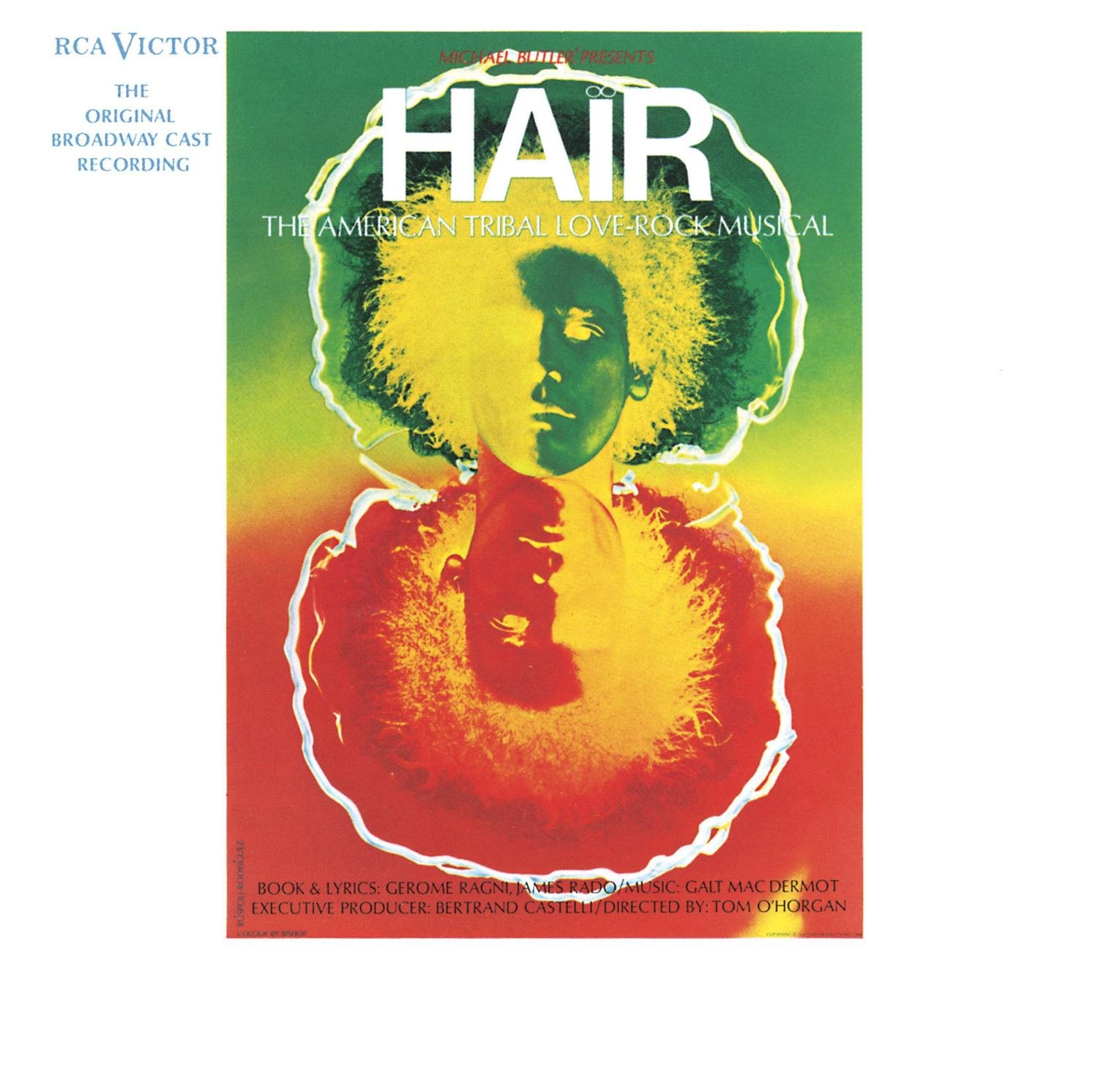 hair broadway poster wwwpixsharkcom images galleries