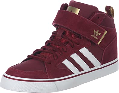 competitive price 7b2f2 22510 adidas Varial II Mid Skate Shoes Mens Multicolour Size 5 UK