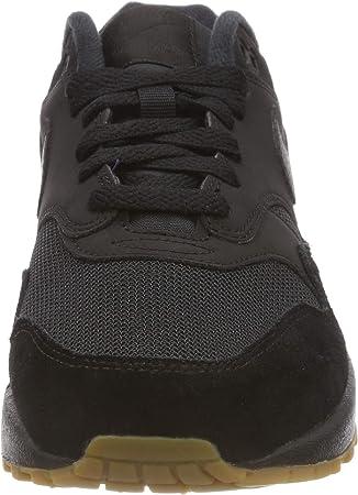 NIKE Air MAX 1, Zapatillas para Hombre