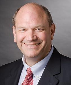 Gary P. Schneider