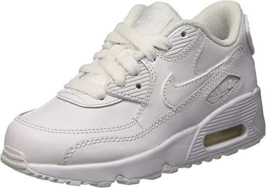 Nike Women's Air Max 90 Sneaker