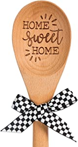 Brownlow Gifts Sweet Home