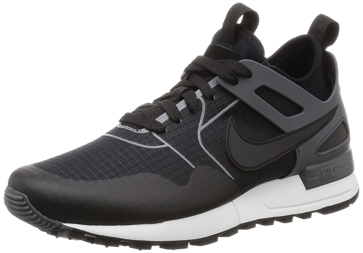 hot new products buy online online shop Amazon.com | Nike Air Pegasus 89 Tech Run Running Shoes ...