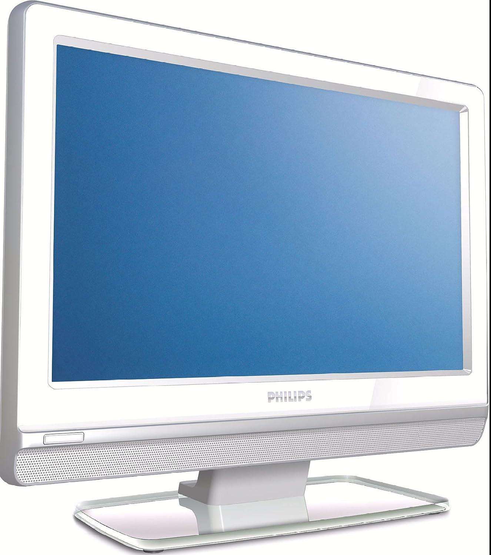 Philips 19PFL5602D/12 - Televisión HD, Pantalla LCD 19 pulgadas: Amazon.es: Electrónica