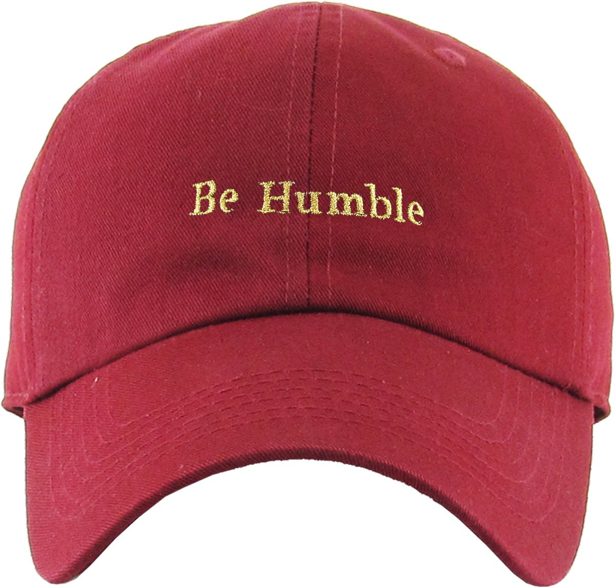 KBETHOS Stay Woke SELF Made BE Humble Slay TRAPSTART Henny and More Fashion Dad  Hat Baseball 79b4c6ae8320