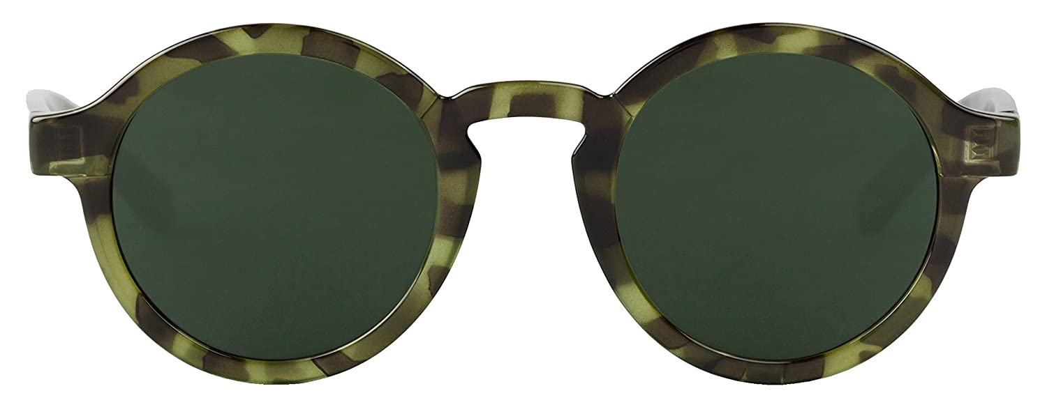 63bc66b4b1 MR.BOHO Unisex-Adults  Dalston Sunglasses
