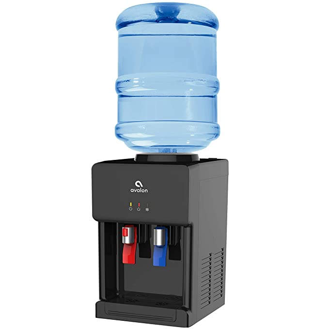 Best Water Coolers: Avalon Premium Water Cooler Dispenser