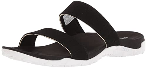 84da2c88ca06 Merrell Womens Terran Ari Slide Sport Sandal  Amazon.ca  Shoes ...
