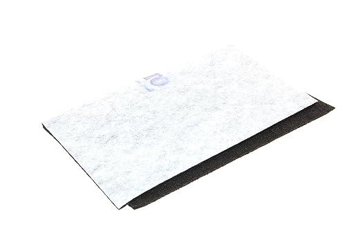 Universal 480181700646 mikrowellenzubehör kochfeld quality