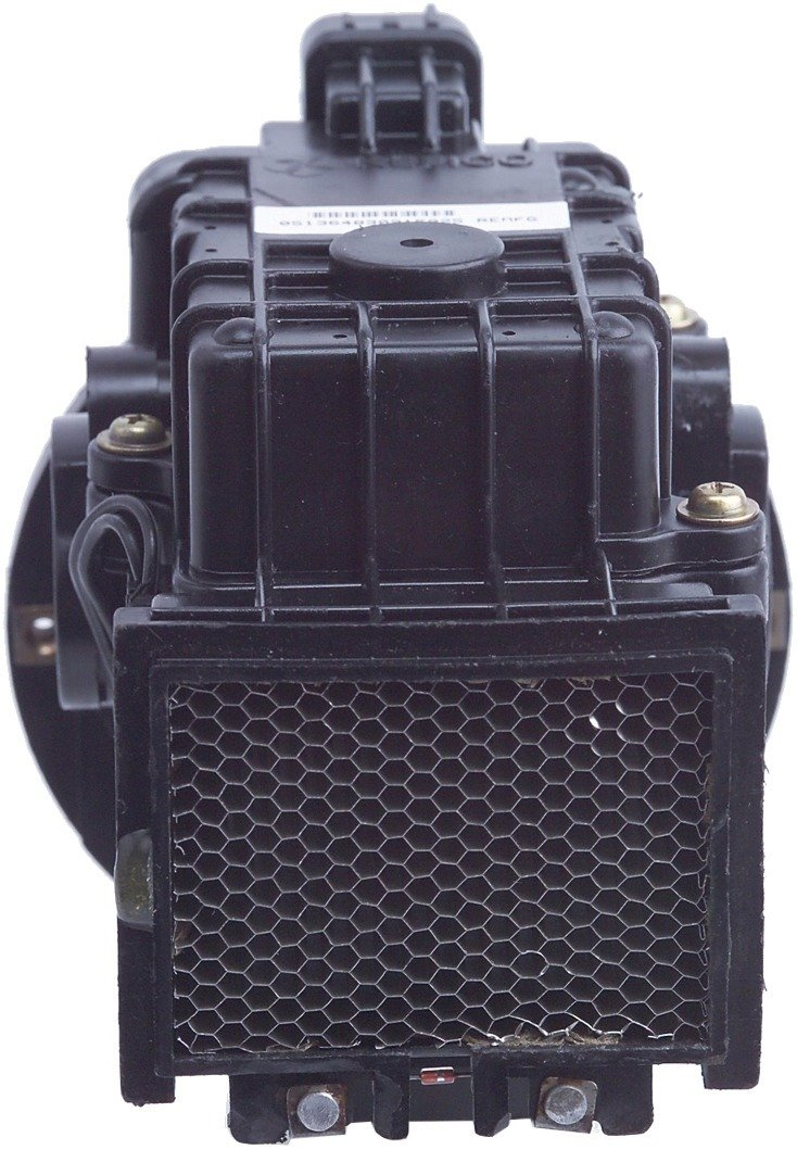 A1 Cardone A174-60016 MAFS Cardone 74-60016 Remanufactured Mass Airflow Sensor