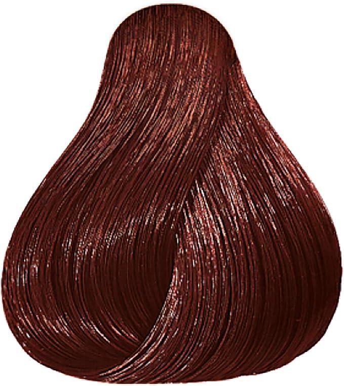 Wella Professionals 0000004812 Color Touch Tinte Semi ...