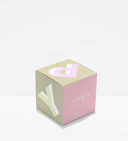 Zara Kids Baby Girl EDT 60ml/2.04 oz.