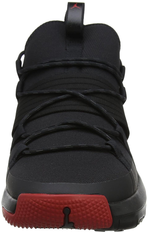 promo code dc373 05557 Nike Jordan Trainer PRO, Scarpe da Fitness Uomo - www ...