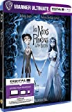 Les Noces funèbres [Warner Ultimate (Blu-ray)]