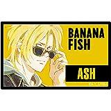 BANANA FISH アッシュ・リンクス Ani-Art カードステッカー