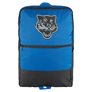 Onitsuka Tiger Core Backpack (122762 0818) (Strong Blue) (One Size)   Amazon.co.uk  Sports   Outdoors 8431a2aed4082