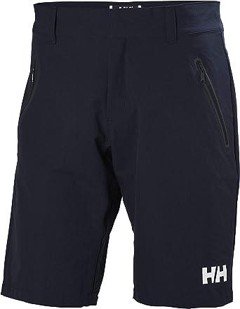 Pantalones Cortos para Mujer Helly Hansen W Crewline