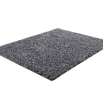 ... alfombra minimalista Sala de estar mesa de café en casa alfombra de noche moderna Sofá alfombra peluda Dormitorio zapatillas alfombra: Amazon.es: Hogar