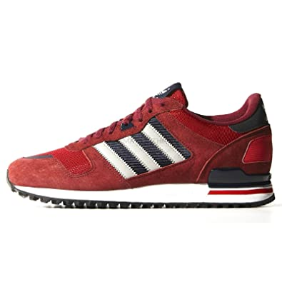 4571e57cc ... cheap adidas mens zx700 zx750 running shoes trainers sizes uk 7 12.5 uk  9 371cf 7dc34