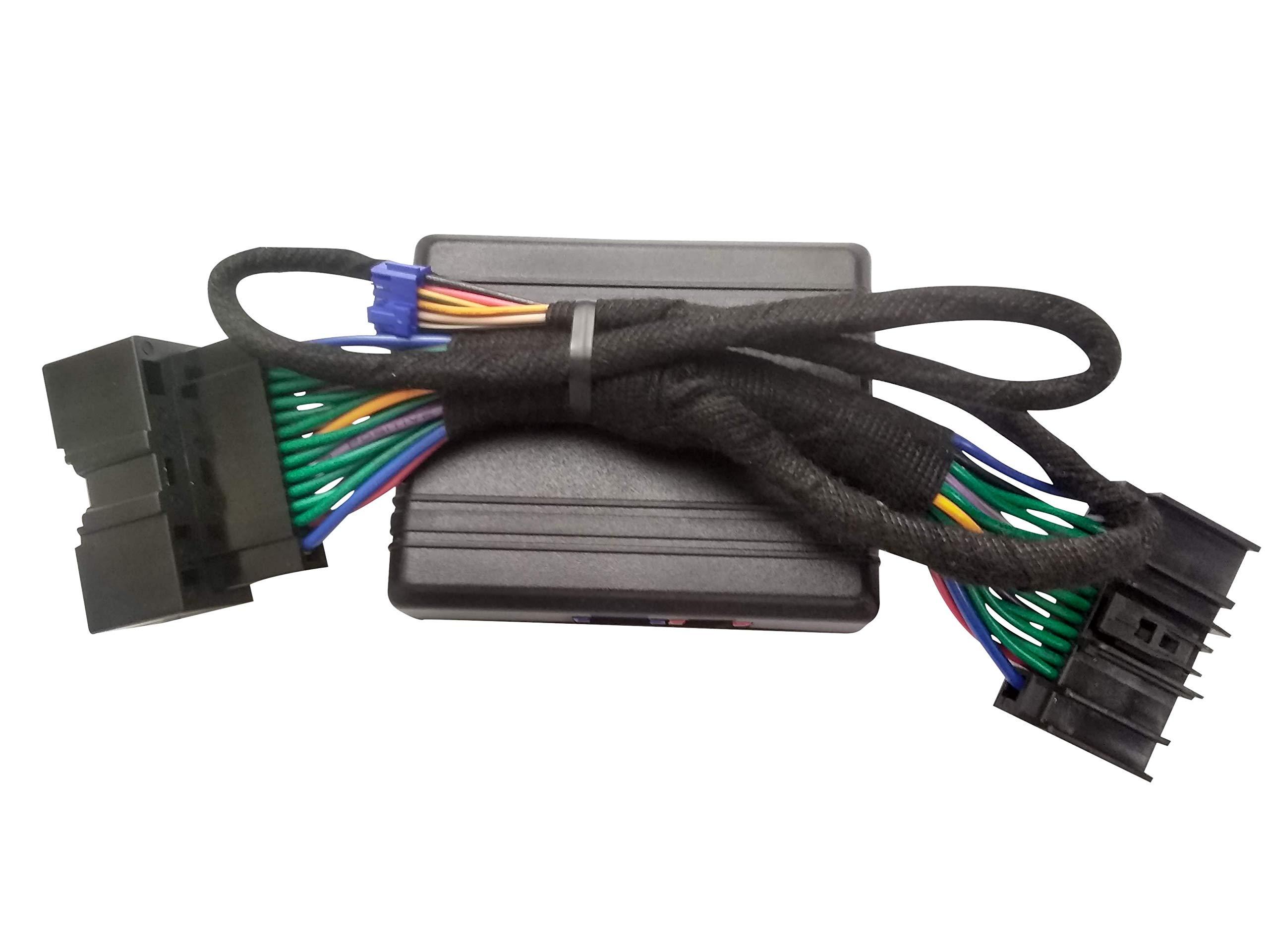 Starter Solenoid Wiring In Addition 1997 Chevy Venture Wiring Diagram