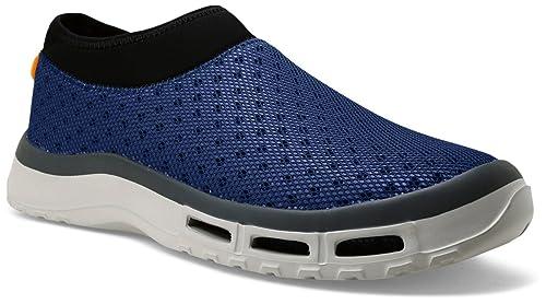 DIMENSIONE 6 Swarovski Nike Air Max 270 Scarpe Blinged Out