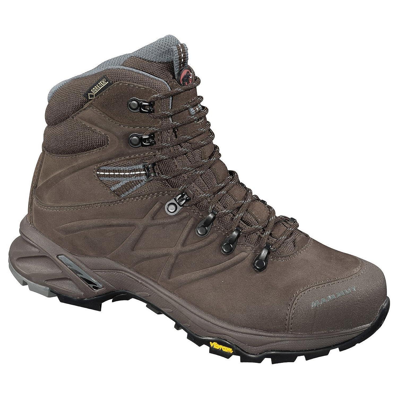 Mammut Damen Schuhe Nova Advanced GTX 3020-03721