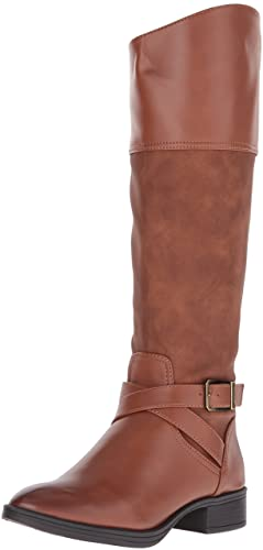 Circus by Sam Edelman Women's Parker Riding Boot