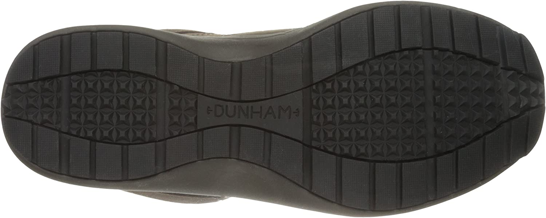 Dunham Mens Stephen-dun Oxford