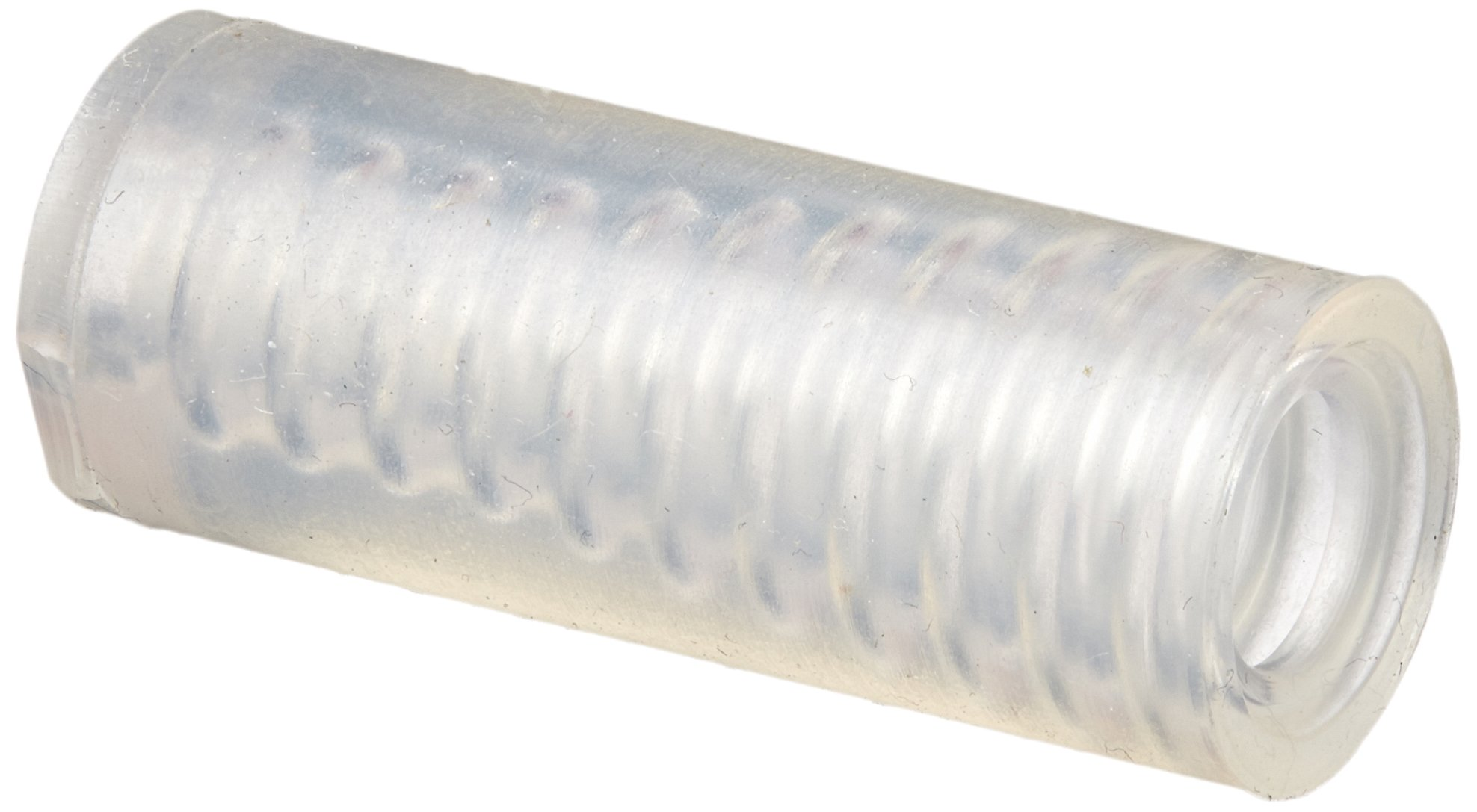 Drummond Scientific 4-000-002 Rubber Insert for Pipet-Aid (Pack of 2)