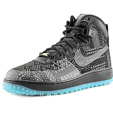 Nike Air Force 1 Duckboot BHM QS