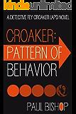 Croaker: Pattern of Behavior