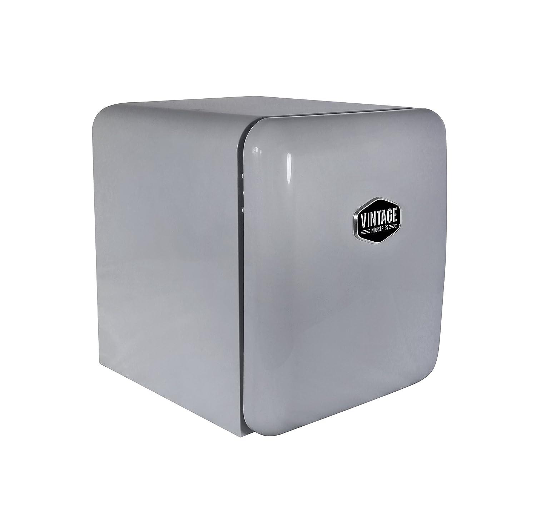 Vintage Industries ~ Mini Retro de frigorífico Miami 2018 Varios ...