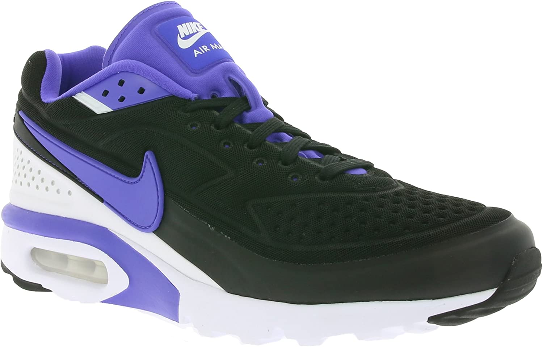 | Nike Men's Air Max BW Ultra SE Running Shoe