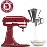 KitchenAid Attachment Grain Mill