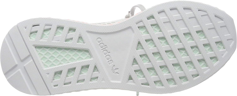 adidas Deerupt Runner Zapatillas de Gimnasia para Hombre