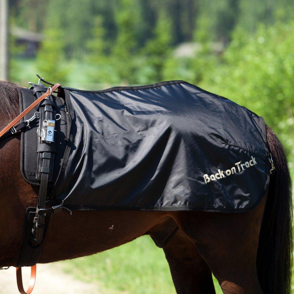 Back on Track Rückenwärmer, schwedisches Modell