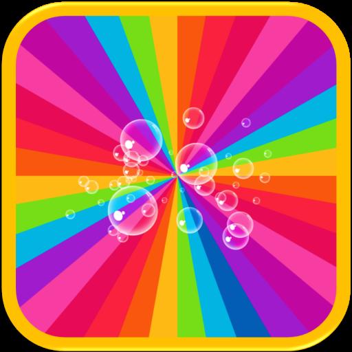 ubuntu apps - 8