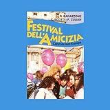 Festival dell'amicizia