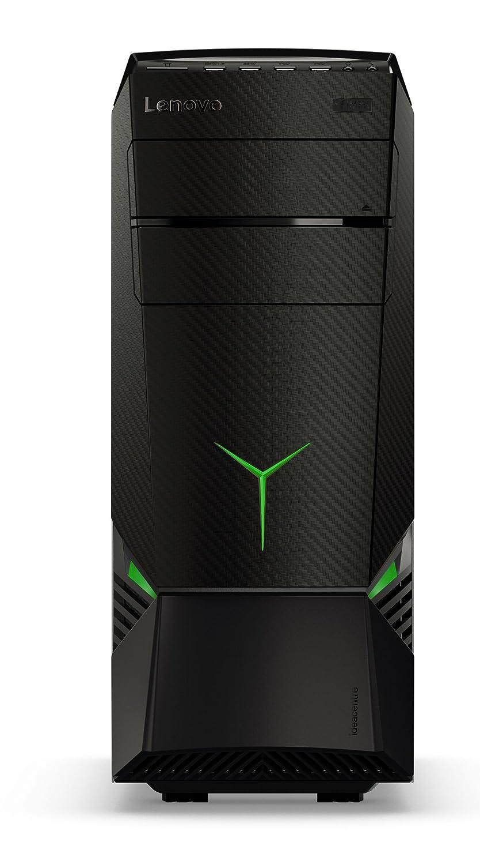 Lenovo ideacentre Y900 Razer Edition Desktop-PC: Amazon.de: Computer ...