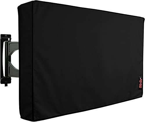 Birdie Outdoor Waterproof and Weatherproof TV Cover