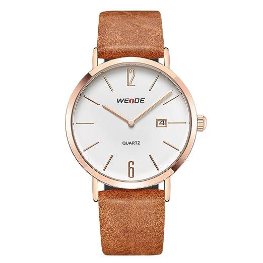 34f82f6f98b0c Montre, montres pour femmes, style élégant de luxe et montre classique avec  calendrier montre