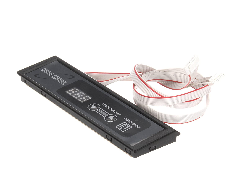 MAXX COLD R911A-010 PCB Display