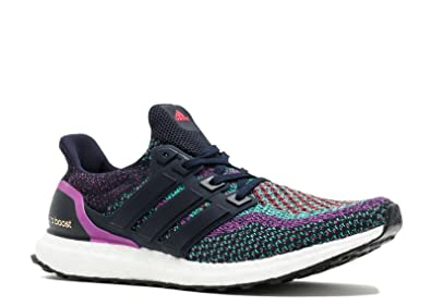 27b0c538e383e adidas BB3908 Men s Ultra Boost Running Shoes