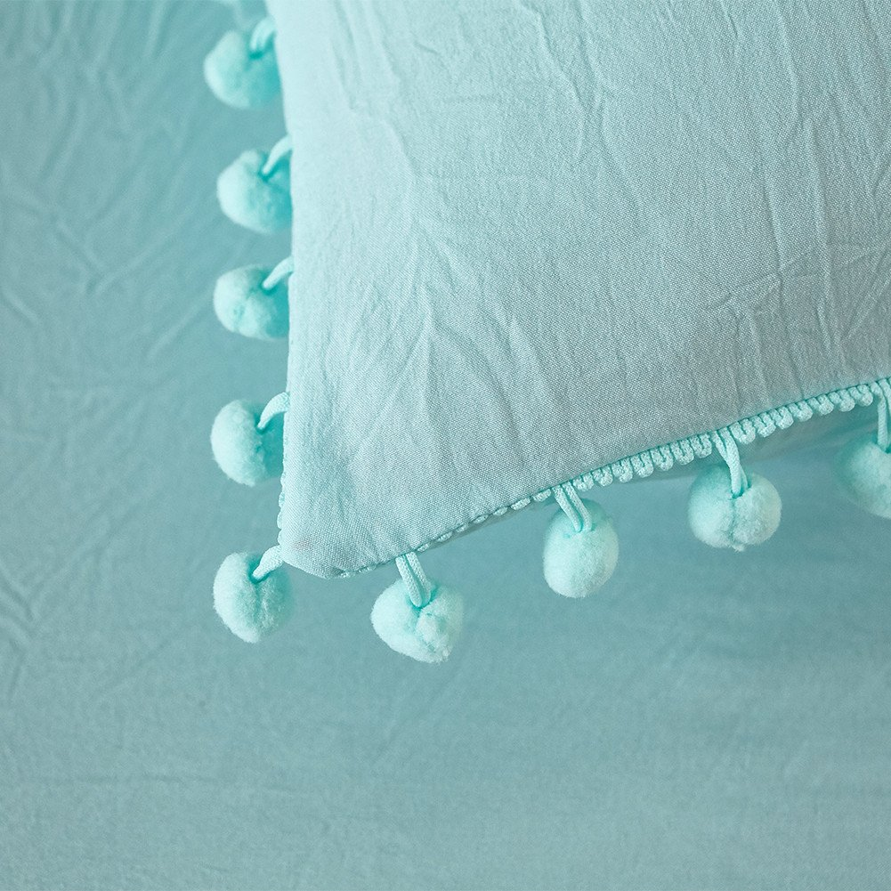 88 X 88 KESS InHouse Infinite Spray Art Alignment Red Orange Black Queen Comforter